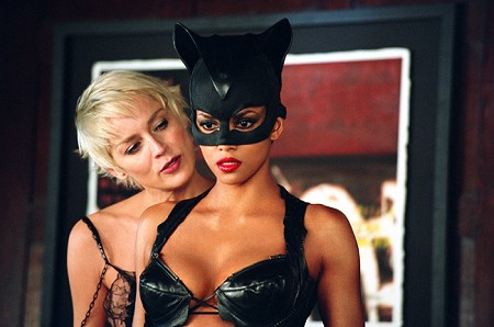 catwoman-stone-berry_1090545242