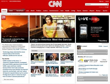 cnn.com-homepage-redesign-m