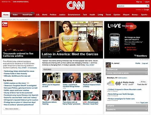 cnn.com-homepage-redesign-m