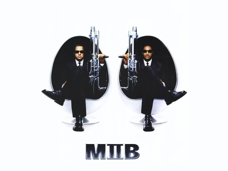 mib_1024