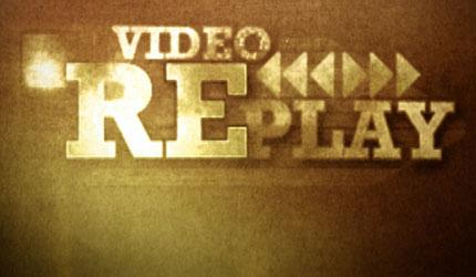 video_replay-430x250