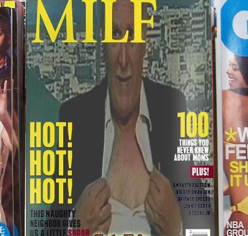 Milf κάνει πορνό για να πληρώσει για το διαζύγιο