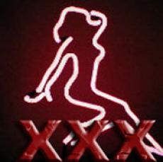γυμνιστών κορίτσια XXX