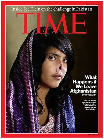 αφγανικές ταινίες πορνό Επιτρέψτε μου να δω το μουνί πορνό σας
