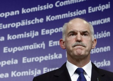 6755-greek-prime-minister-george-papandreou