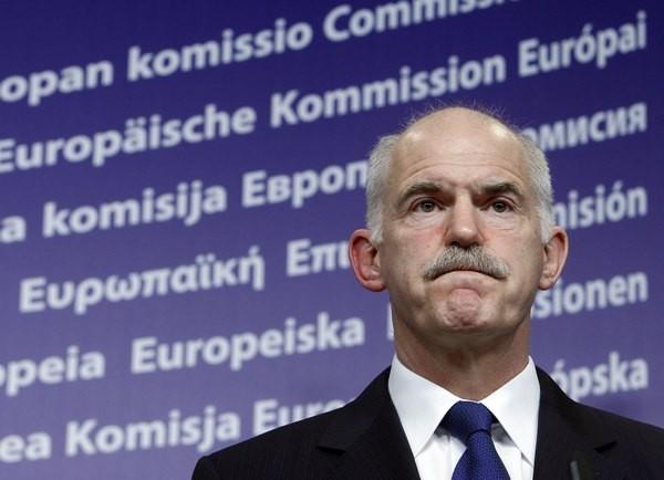 6755-greek-prime-minister-george-papandreou