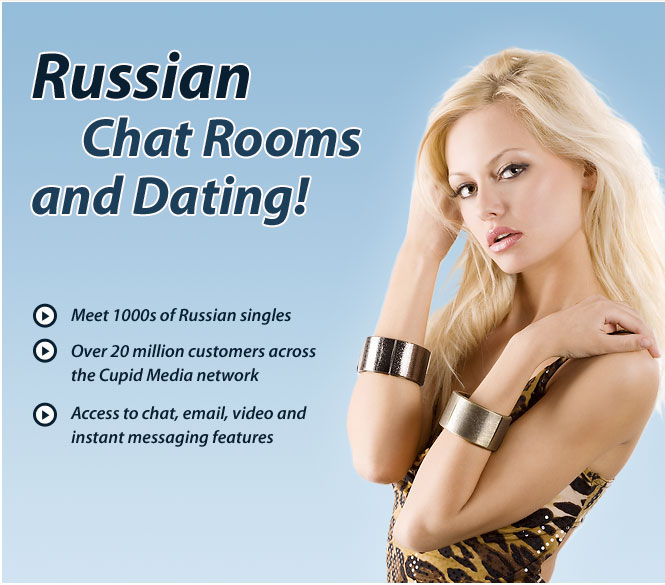 russian-chat-rooms