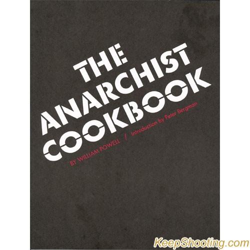 anarchist-cookbook-frontbig