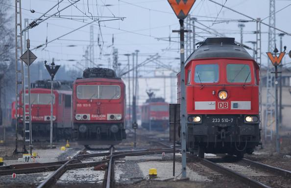 GDL+Union+Launches+Nationwide+Rail+Strike+r51I2roZb10l