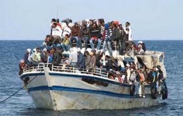 t_460x0_illegalimmigrantsmalta