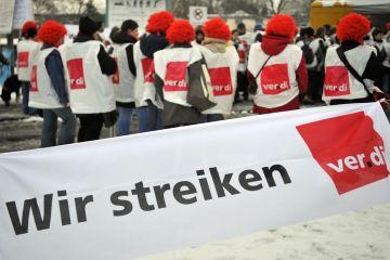 verdi_germany_public_sector_strikes