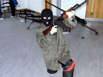 terror-child