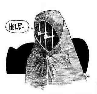 Sharia_Law_xlarge