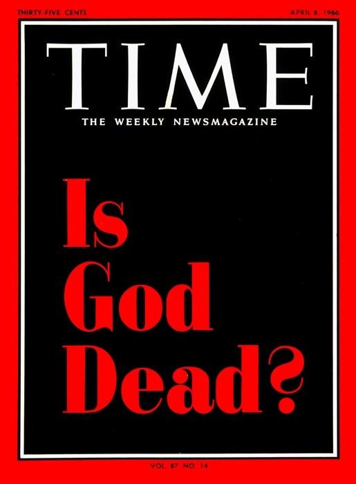 time-april-1966