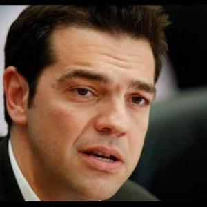 tsipras00_375_1863290902