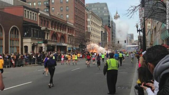 -boston-marathon-1