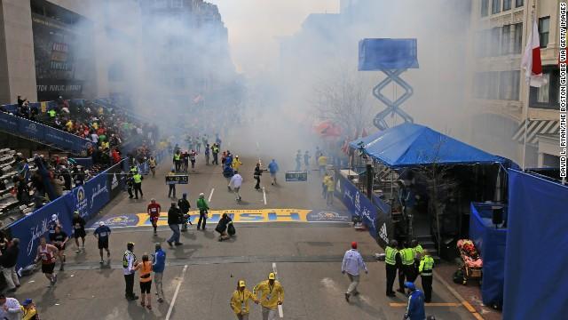 -boston-marathon-