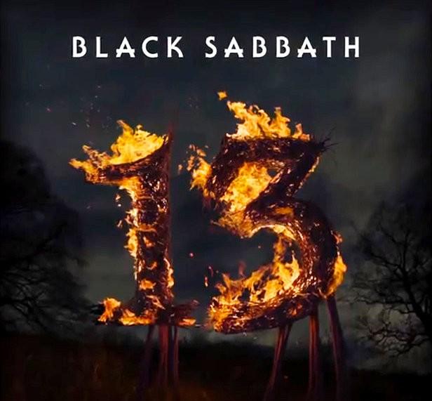 black-sabbath-unveils-album-13