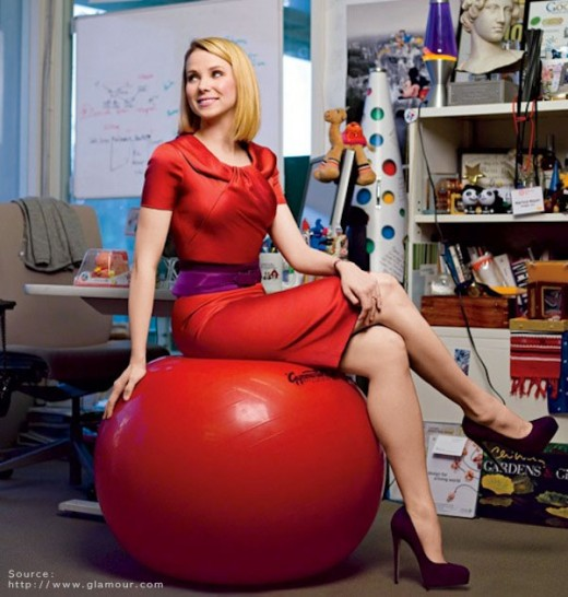 Marissa-Mayer-The-GROUND-02-520x546